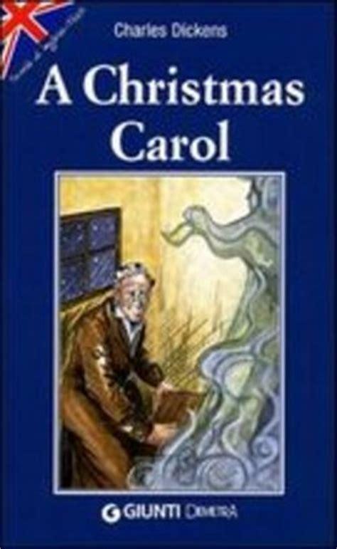 libro a christmas carol york libri per imparare l inglese tutte le offerte cascare a fagiolo