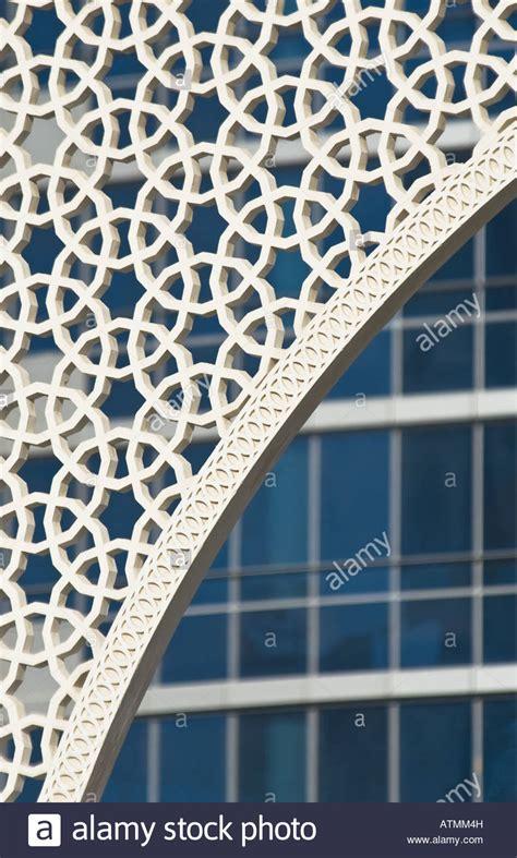 islamic pattern facade modern islamic facade www pixshark com images