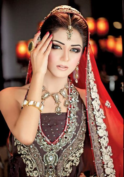 local bridal pics 17 best images about ali my crush on