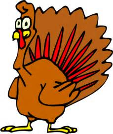 Thanksgiving Turkey Cartoons Turkey Clip Art Amp Images Free For Commercial Use Page 2