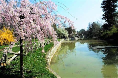 giardini san leonardo bologna dove fare un picnic a bologna bononia