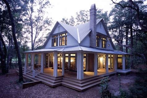 house plans with porch all the way around house plans with porches all the way around 28 images all around porch house plans