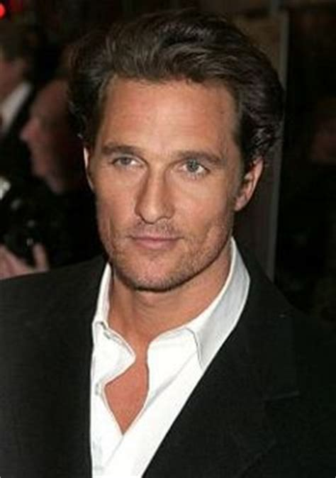 Mcconaughey Tops Sexiest Southern Hunks List by Beautiful On 40 Julianne And