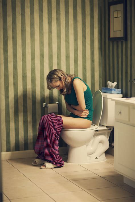 bathroom problems while pregnant vasovagal syncope during bowel movements