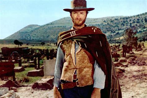 film cowboy my quentin tarantino lists his 20 favorite spaghetti westerns