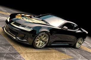 new trans am car 1 000 hp 2017 trans am 455 duty bows in new york
