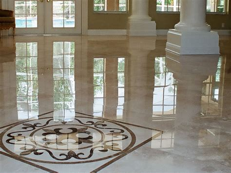 marble floor installation cost cost of marble tile