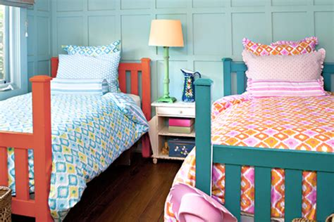 share room 22 creative clever shared bedroom ideas for kids jenna