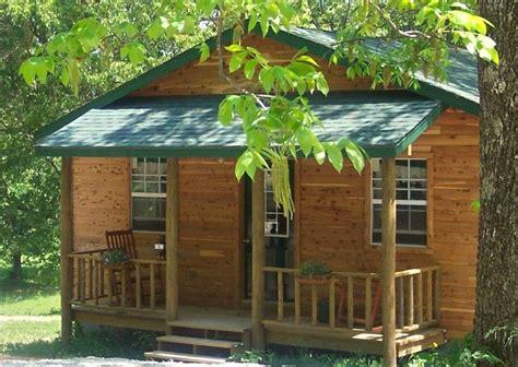 beautiful cedar cabins on 18 beautiful vrbo