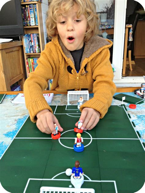 best apps for six year olds top toys for 6 and 7 year boys in the madhouse