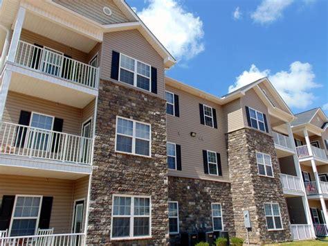 bedroom apartments  greensboro nc  home comforts