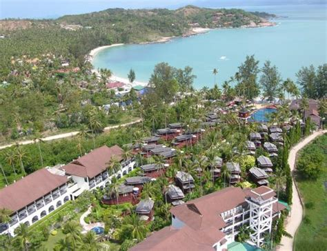 imperial boat house koh samui reviews imperial boat house beach resort updated 2017 hotel