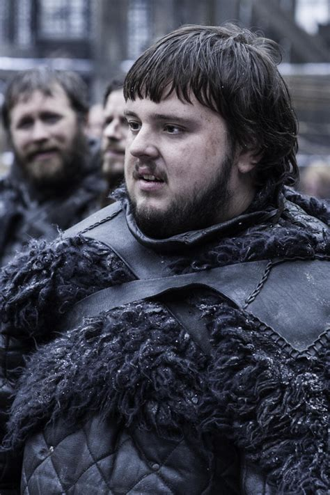 actor sam game of thrones samwell tarly game of thrones wiki wikia