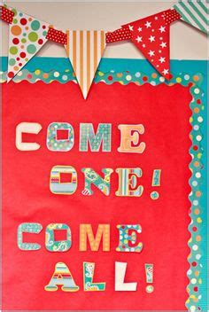 carnival themes and slogans 1000 images about classroom themes circus carnival on