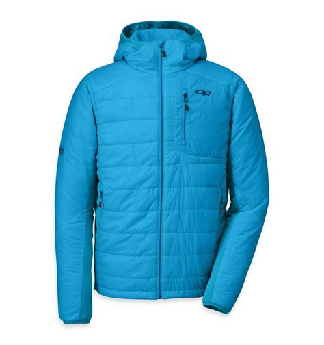best jackets for the best winter hiking jackets of 2018 best hiking