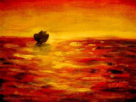 color scheme painting week 3 analogous color scheme artistic pursuits pinterest