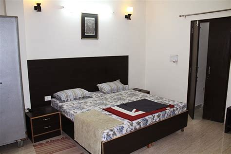 Serviced Apartment Gurgaon 2 Bhk Service Apartment In Sector 45 Gurgaon