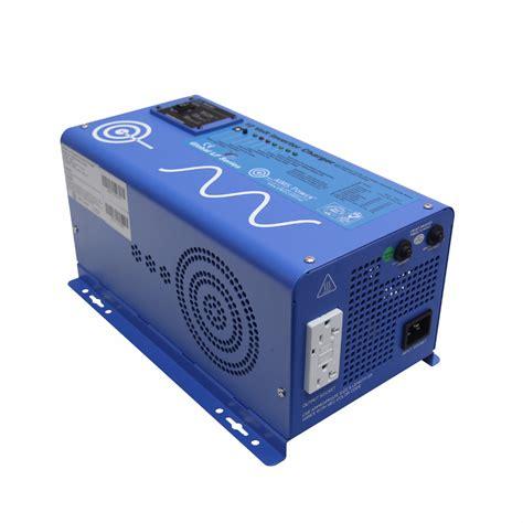 1500 Watt Power Inverter 1500 watt sine inverter charger