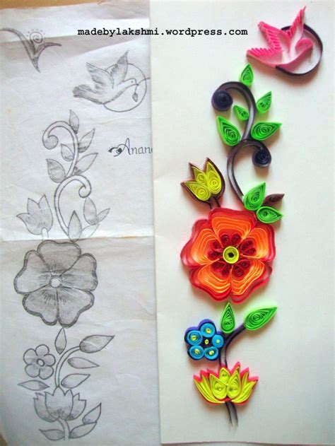 quilling tutorial on pinterest 17 images about quilling tutorials on pinterest