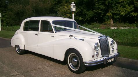 Wedding Car Uxbridge by Armstrong Siddeley Limousine Wedding Car Hire Middlesex