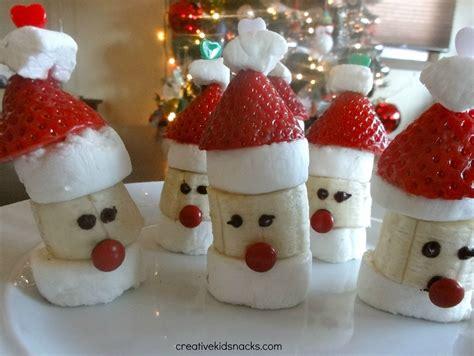 wheretofindcare com blog 5 healthy christmas time snacks