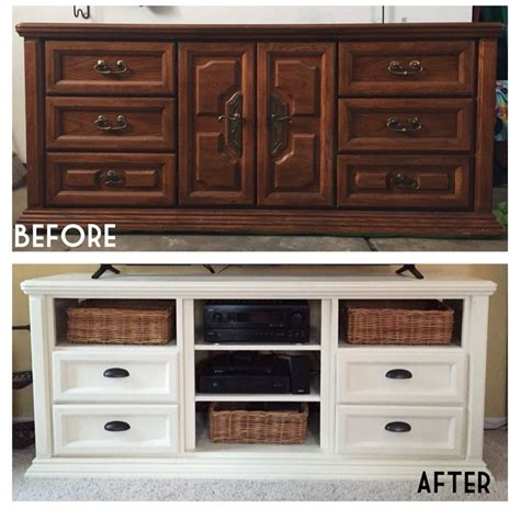 Dresser Tv Stand Combo by Dresser And Tv Stand Combo Bestdressers 2017