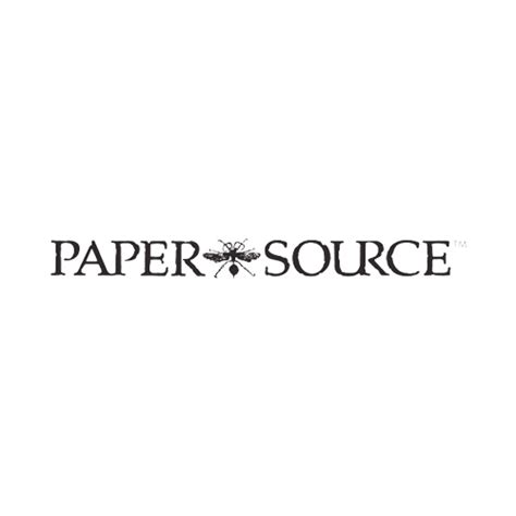Paper Course - papersource coupon code 2017 2018 best car reviews