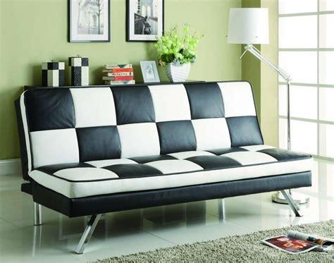 best sleeper sofas 2016 25 best sleeper sofa beds to buy in 2017