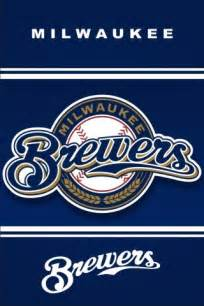 brewers pictures brewers photos brewers images