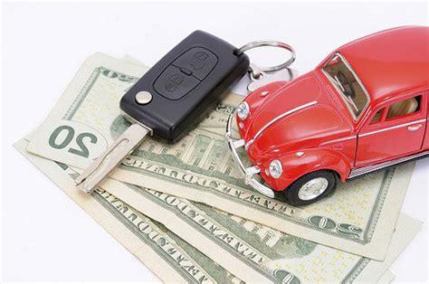 inpuestos para carros impuesto veh 237 culos en bogot 225 2015