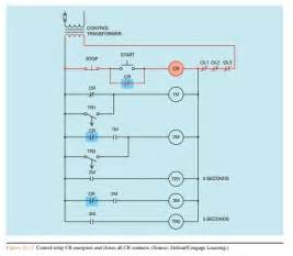 time delay relay wiring with starter motor delay free printable wiring diagrams