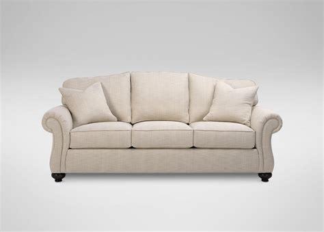 ethan allen whitney sofa 20 choices of ethan allen whitney sofas sofa ideas