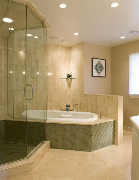 Bathroom Remodeling Cleveland by Bathroom Remodeling Cleveland Raleigh Kitchen Remodel