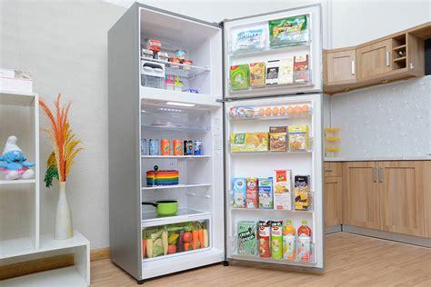 Nnc E Liquid Premium Sirsak Tủ Lạnh Hitachi R V440pgv3 Inx 365 L 205 T 2 C 193 Nh Inverter