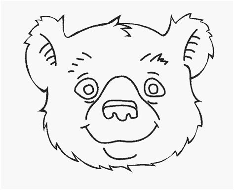 astonishing little bear coloring pages 42 on seasonal