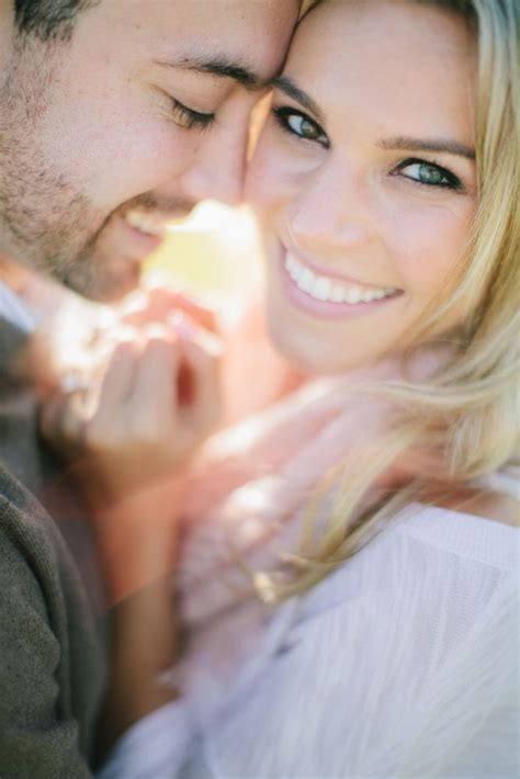 Clane Gessel ? Best Wedding Photos ? Engagement   Shoot