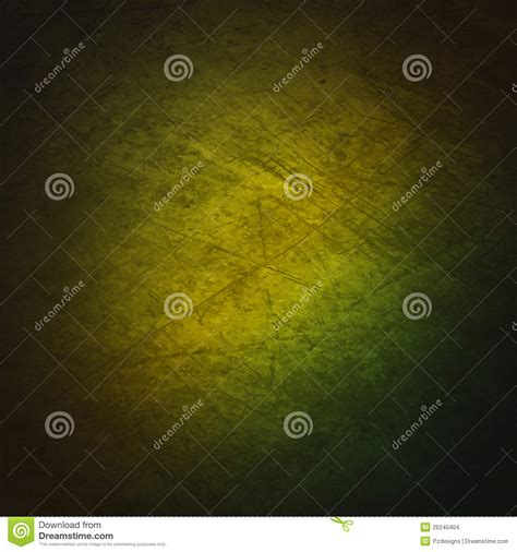 green grunge vector background royalty free stock images image 9980349 grunge background with green gradient stock vector image 26240404
