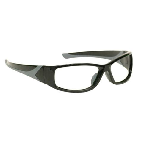 rx 808 prescription safety frames wraparound rx 808