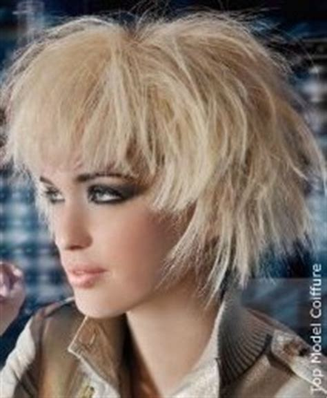 point cut hairstyles names for hairstyles and the meaning of crop haircut