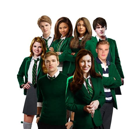 house of anubis house of anubis season 4 by zaydensmith on deviantart