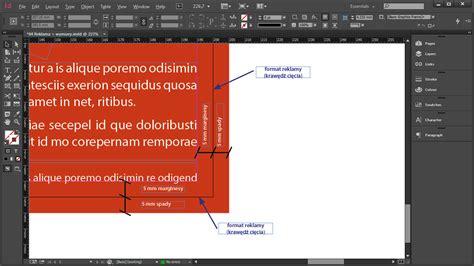 jak zmienic format djvu na pdf jak przygotować reklamę do druku na odpowiedni format w