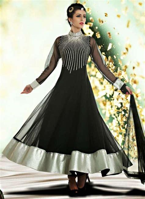 new fashion designer anarkali suits for women 2015 2016 anarkali dresses 2014 2015 collection for women