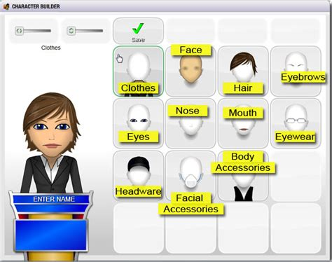 create a avatar make your own avatar free driverlayer search engine