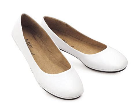white flat shoes for white flat shoes for foregather net