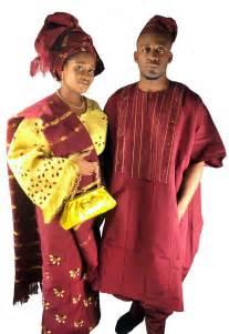 yoruba wears black is beautiful yoruba male attire proud black