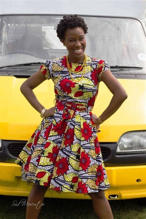 bump short with ankara 338 best african elegance images on pinterest africa