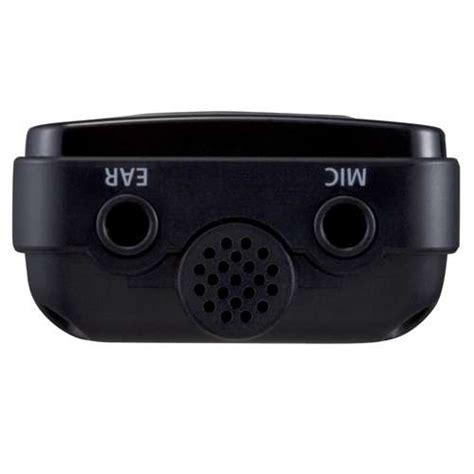 Olympus Vn 7200 by Olympus Vn 7200 Digital Voice Recorder 2gb 3 Recording