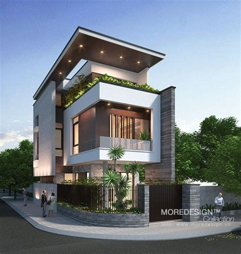 house design in qatar 659 best modern townhomes images on pinterest