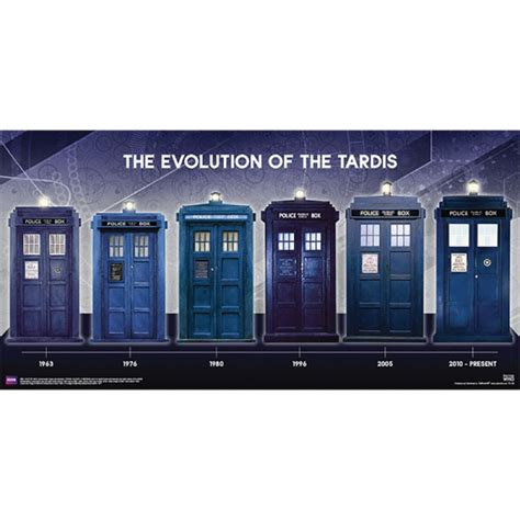 doctor who images the gallery for gt tardis blueprints pdf
