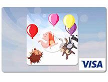 Virtual Visa Gift Cards - visa gift card giftcards com 174